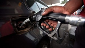 Fuel set to be reduced to a record low.  Image: Mail and Guardian.