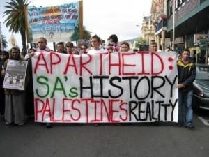 Image: Palestine Chronicle.