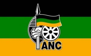 ANC currently holding its NEC Meeting in Pretoria where a number of issues are expected to be discussed.  Image: EWN
