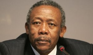 Former Police Commissioner, Jackie Selebi, who became well-known during his trial for corruption as well as his subsequent release from prison in a questionable parole, has died.