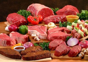 News24 study concludes that meat from well-known retailers is safe to eat. - image- www.abaserve.com