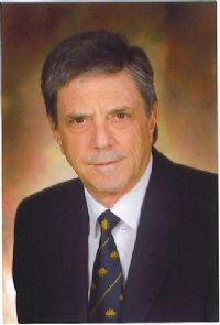Ombudsman for Long-term Insurance Mr Justice Brian Galgut.  Image: www.fanews.co.za