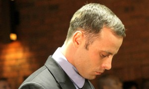 The trial of Oscar Pistorius is scheduled for 3-20 March 2014. – image - www.theguardian.com