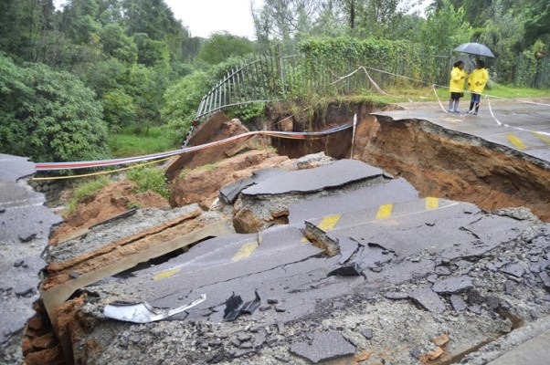 road-damaged-by-floods