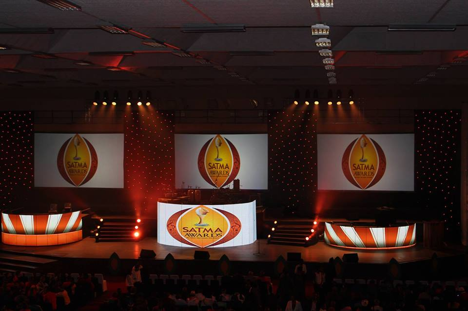 satma-awards