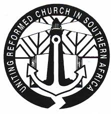 The URCSA church was not impressed that Timothy Xaba was Appointed ANC Chaplain. Image: Vgksa.org.za.