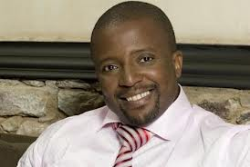 SABC 2's Morning Live presenter Vuyo Mbuli died on Sunday morning after suffering a heart attack.